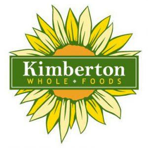 Kimberton Whole Foods logo